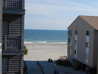Immaculate Oceanside Pelicans Landing 307 3BR2.5BA Photo