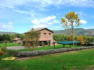 Agriturismo Santa Veronica - Gelso, Acquapendente