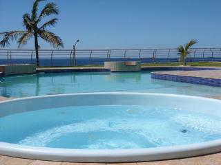Seashelles A Umhlanga Beach View Apartment, Umhlanga Rocks