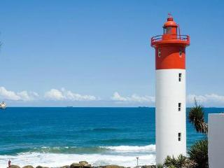 Seashelles A Umhlanga Beach View Apartment