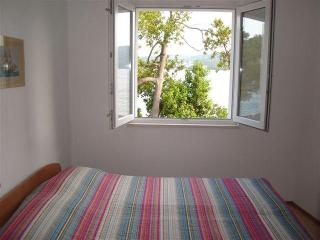 Apartment Mala Ponta - Kuciste