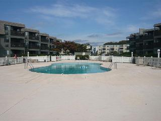 A Place at the Beach IV Ocean Side Unit #G143, Myrtle Beach, SC Shore Dr
