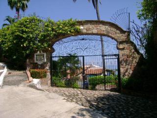 Casa Que Canta