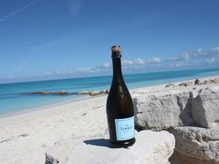 Your Private Piece of Grace Bay Awaits