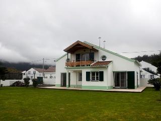 Casa dos Avós, Ponta Delgada