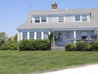 3 Bedroom 2 Bathroom Vacation Rental in Nantucket that sleeps 7 -(10228), Siasconset