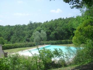 Stunning Tuscan/Umbrian Farmhouse - Infinity Pool, Piegaro