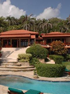 Dominican Republic holiday rentals in Cabrera, Cabrera