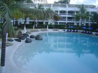 2 bedroom apt.- Beach Club Resort & Spa Palm Cove