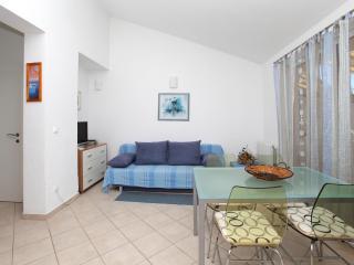 Sea Apartments Villa Mer, Jelsa
