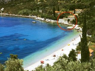 SeaDream Dubrovnik-Plat, Apartment Beach house (4)