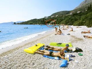 SeaDream Dubrovnik-Plat, Apartment Beach house (4)