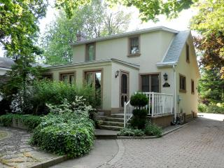 Best Location - Steps from Historical Downtown!, Niagara-on-the-Lake