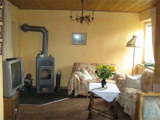 Vacation Apartment in Vallendar - 646 sqft, central, quiet, fireplace (# 2804)
