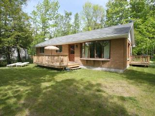 Huron Haven cottage (#712), Sauble Beach