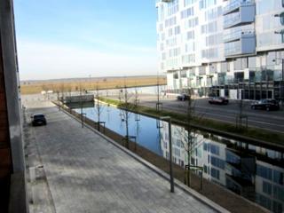 Copenhagen apartment near Vestamager metro