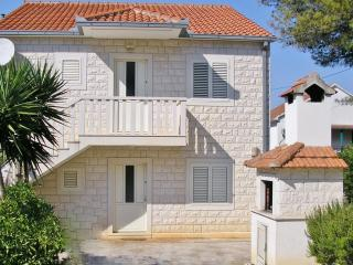 Vacation house for rent- Island Brac, Mirca, Isla de Brac
