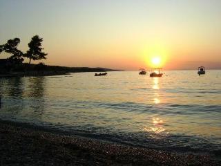 Vacation house for rent- Island Brac, Mirca
