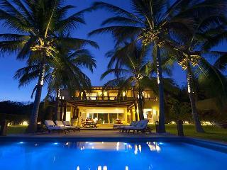 Casa Tortugas, Punta de Mita