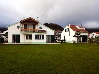 Casa dos Pais, São Miguel