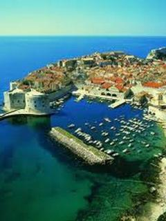 dubrovnik-20 km from the property, easy to reach