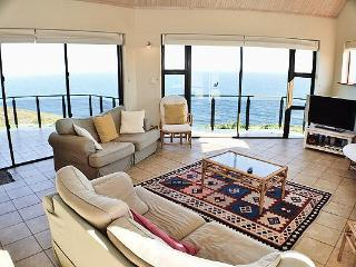 See the Sea Villa, Mossel Bay