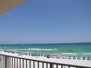Directly on the Beach, Spectacular Views, Fort Walton Beach