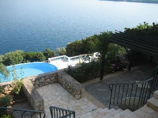 Luxury Residence - Corfu (Barbati), Corfu Town