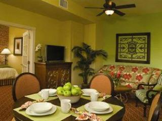 New Orleans Condo near FRENCH QUARTER! GREAT RATES, vacation rental in Gretna