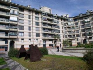 Very centrally located  apartment JENA, Ljubljana
