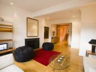 DUBLIN'S MOST CENTRAL PROPERTY116 GRAFTON STREET;, Dublín