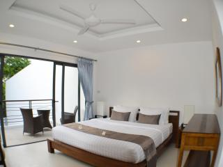A Boutique Tropical Villa For Perfect Holidays, Choeng Mon