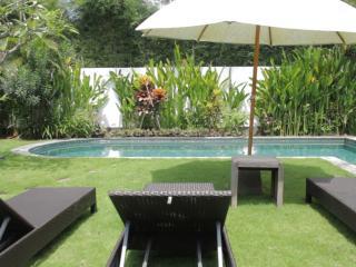 Villa Suara Ombak, Seminyak