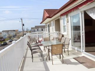 best place to stay wildwood -last minute special !, Wildwood