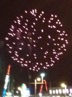 weekly fireworks fridays all summer