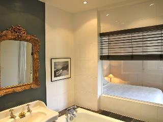 The Saint Germain Penthouse - YG01