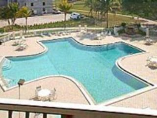Beautiful Penthouse condo - Southwest Gulf Coast