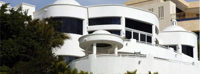 Villa Sirena - Cabo, Cabo San Lucas