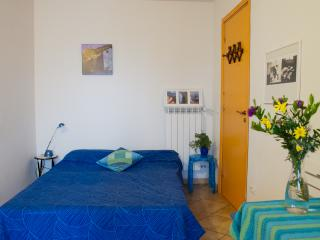 Rental at Piombino on Elba Island in Tuscany
