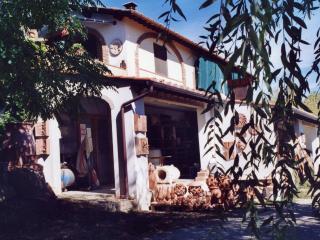 Tuscany Travel Base in Chianti, 1 Bedroom