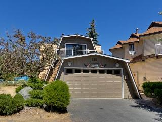 410 Wedeln Ct, South Lake Tahoe