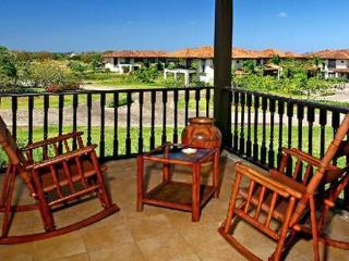 Hacienda Pinilla - Villa Georgia Peach 217, Santa Cruz