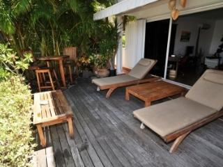 Colony Club - La Pulga - PUL, Gustavia