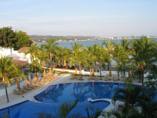 Vallarta Gardens - Ceiba del Mar, Puerto Vallarta
