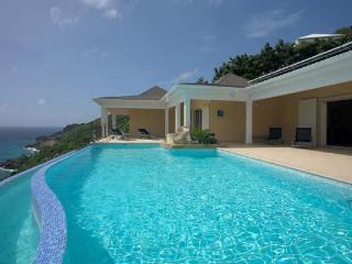 Villa Ancre de Gouverneur - ANC