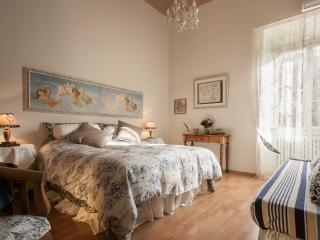Brunelleschi | Lovely vacation rental with picturesque views, Florencia