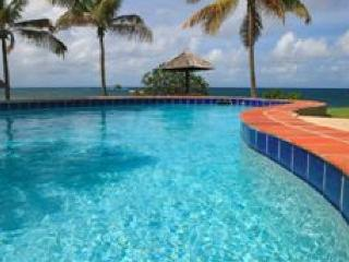 Sea Pearl at Smuggler's Cove, Cap Estate, Saint Lucia - Ocean View, Walk To