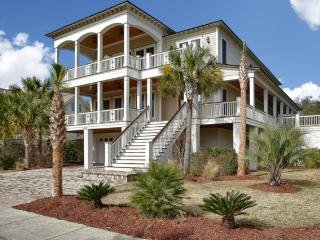 2603 Palm Boulevard 2603PALM, Isle of Palms