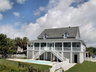 3602 Palm Blvd 3602P, Isle of Palms