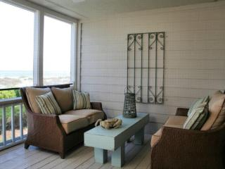 34 Beach Club Villa BCV34, Isle of Palms
